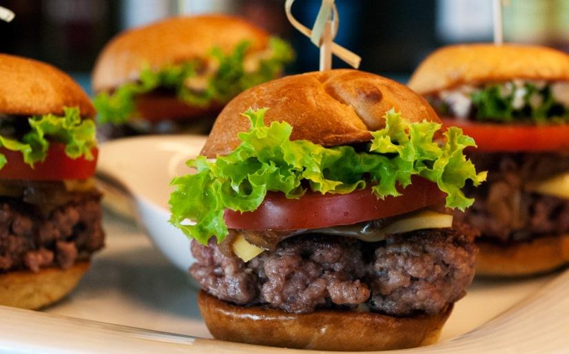 Mini_Burgers.jpg